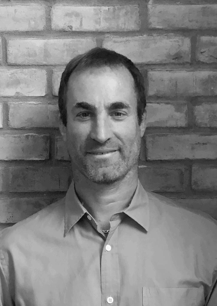 Photo Of Dr. John Shallat